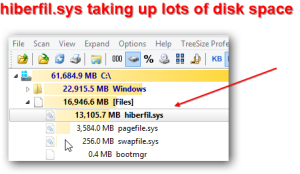 hiberfil-sys-takes-up-lots-of-disk-space2