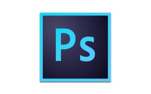 Photoshop_large_verge_medium_landscape