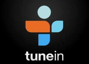 TuneIn-Logo