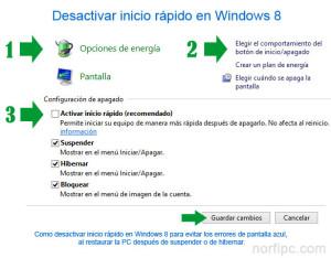 desactivar-inicio-rapido-windows8