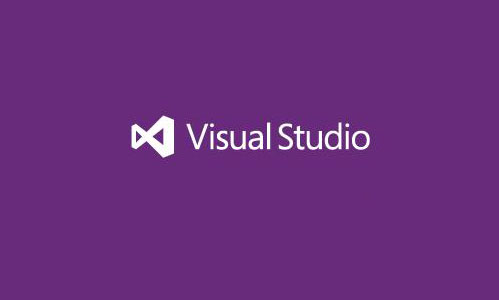 14512Microsoft-Visual-Studio-2012-1