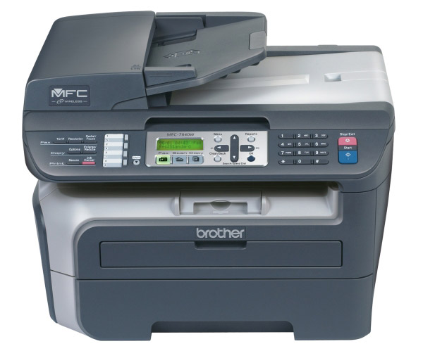 brother-mfc-7840w
