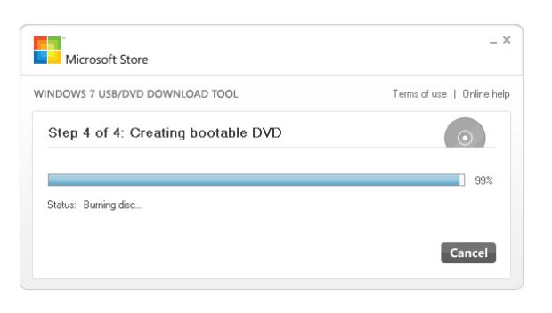 windows-7-usb-dvd-download-tool-4