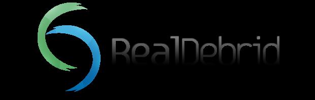 realdebridlogo