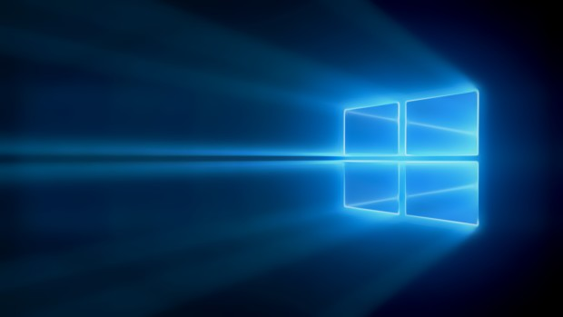 adobe-after-effects-master-creates-downloadable-version-of-windows-10-wallpaper-485537-2