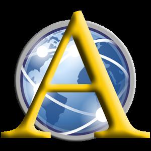 ares-logo