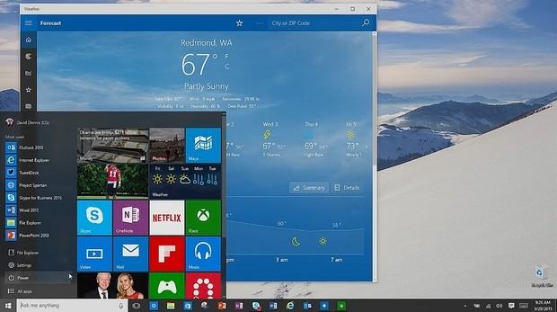 windows_10_fecha_lanzamiento_oficial_4